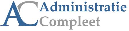 Administratie Compleet